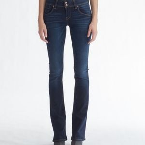 HUDSON Baby Beth Bootcut Jeans